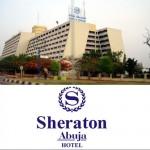 Sheraton abuja hotel-banner