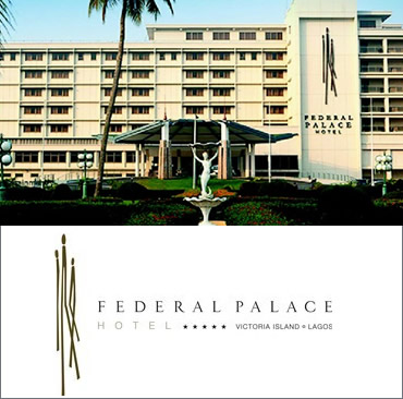 Federal palace hotel-banner