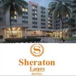 Lagos-banner